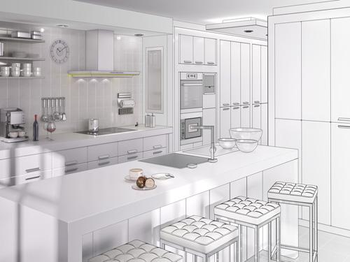 Hm kuchen das kuchenstudio in rostock unsere leistungen for Küchenstudio rostock