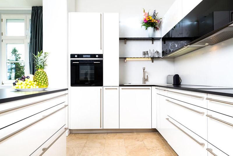 hm küchen das küchenstudio in rostock referenzen