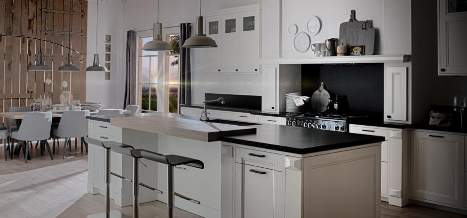 Hm kuchen das kuchenstudio in rostock kuchenstudio for Küchen rostock