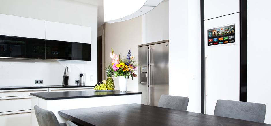 Hartmann Küchen hm küchen das küchenstudio in rostock küchenstudio hartmann