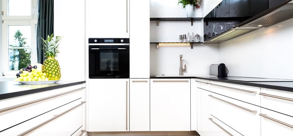 hm küchen das küchenstudio in rostock küchenstudio hartmann